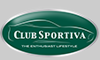 club sportiva 2014 logo for newsletter.png