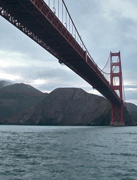 golden-gate-bridge-cruise-tours.jpg