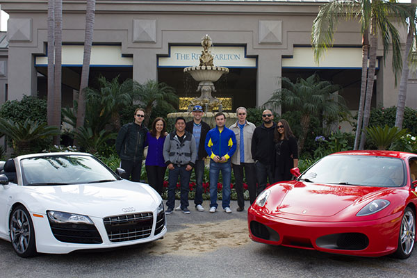 ritz-carlton-southern-california-exotic-car-tour.jpg