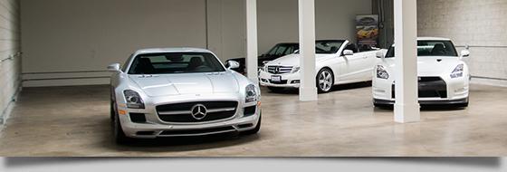 Club Sportiva MDR GTR and SLS.jpg