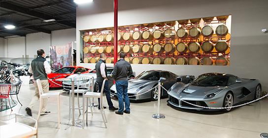 Autovino Ferraris.jpg