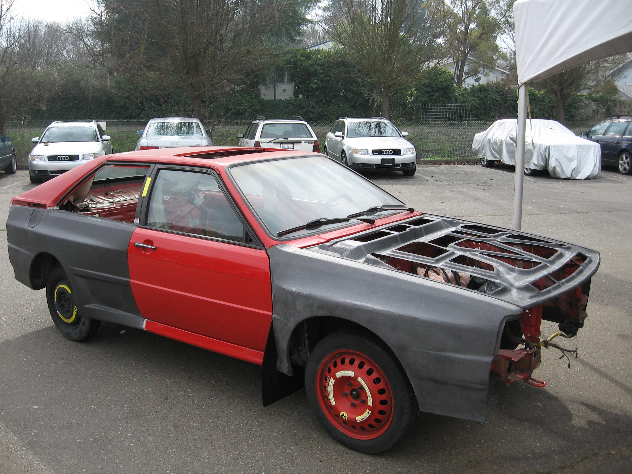 Sport Quattro%2c A2 157.jpg