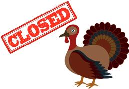 Closed on turkey day.jpg