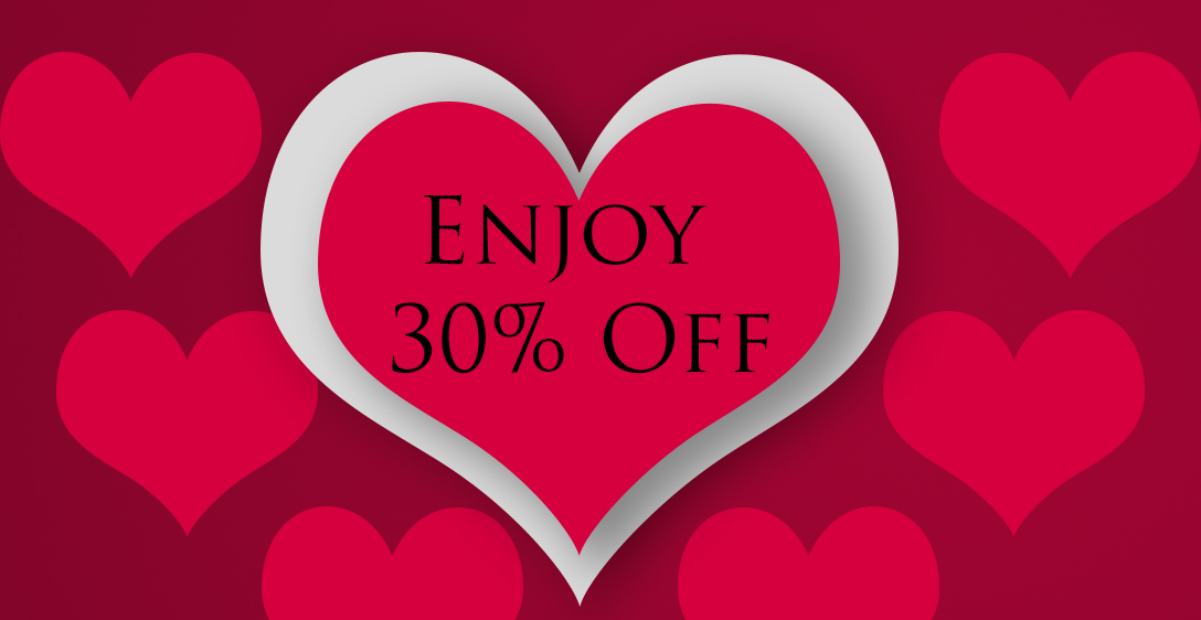30 percent off valentines day.jpg