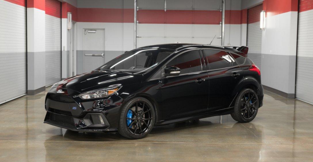 Ford Focus for newsletter.jpg