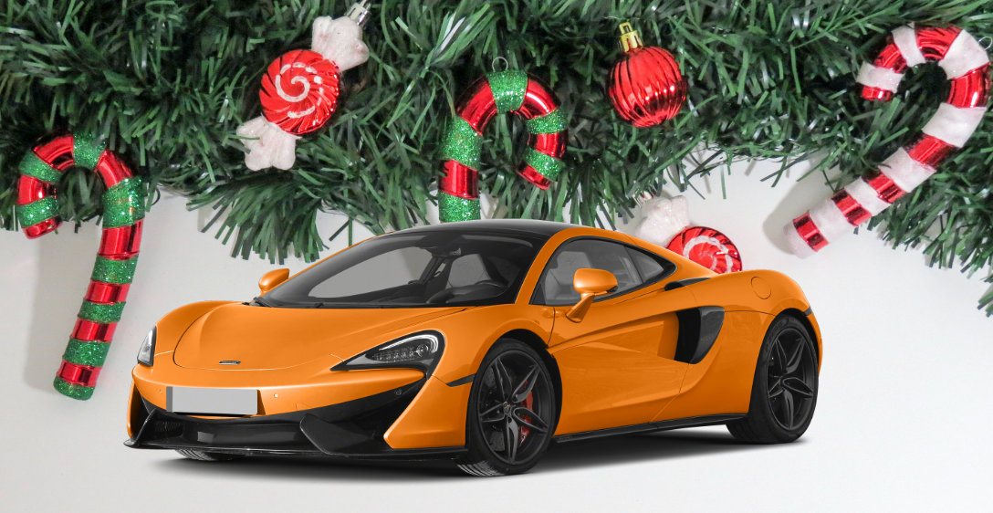 mclaren-holiday.jpg