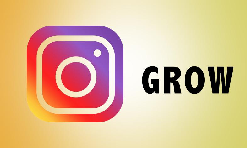 Grow IG.jpg