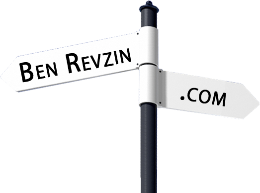 Ben REvzin street sign watermark for format website.png