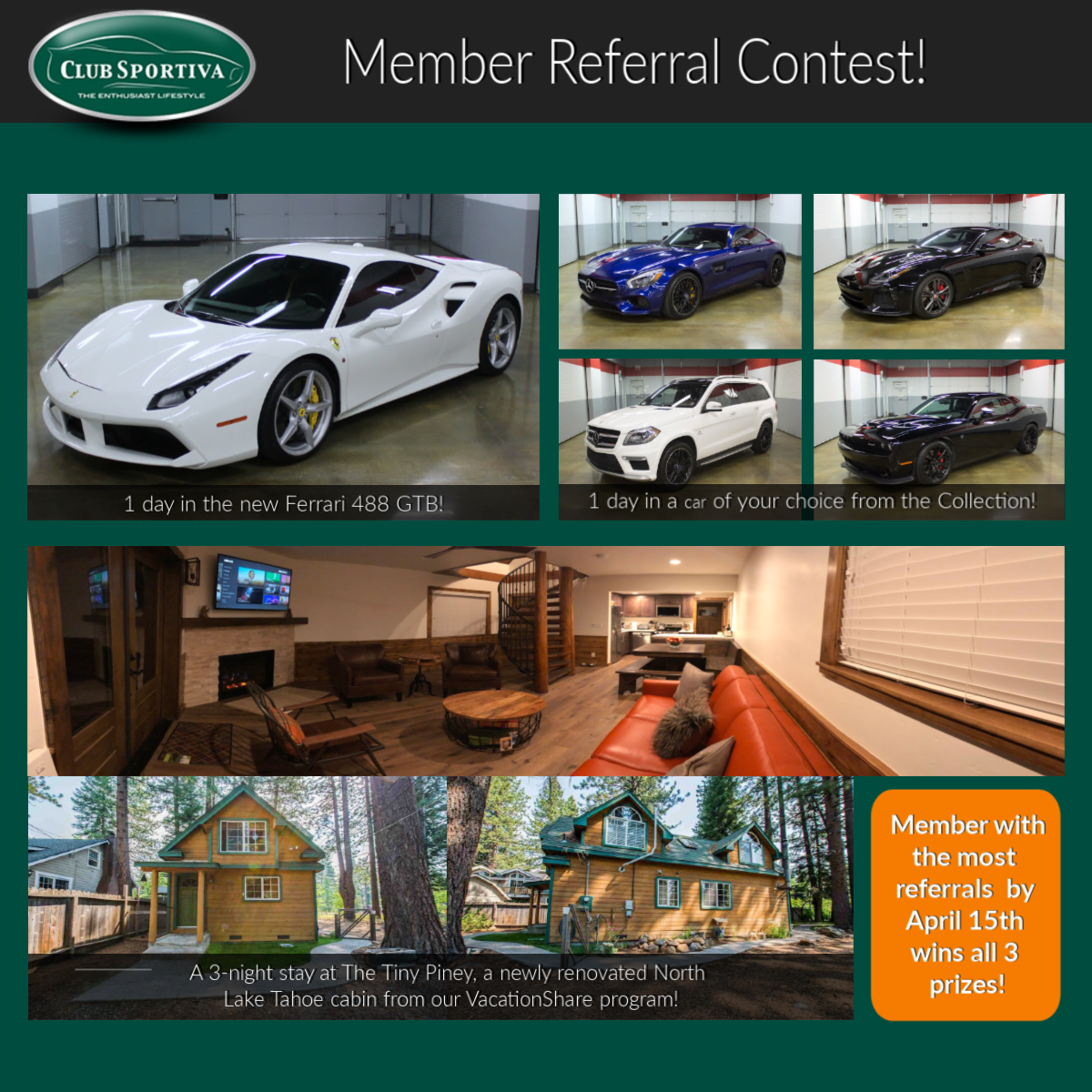Referral Contest FB.png