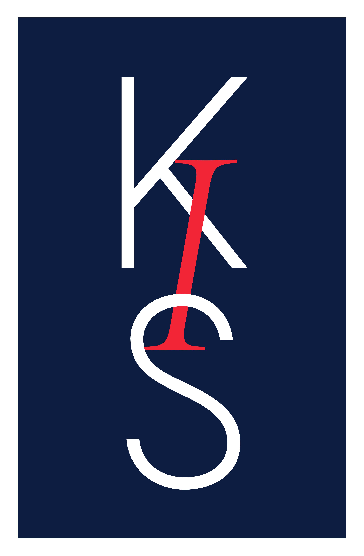 Kinter_Logos-03.png