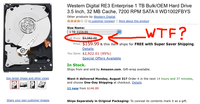 wd_re3_amazon.png