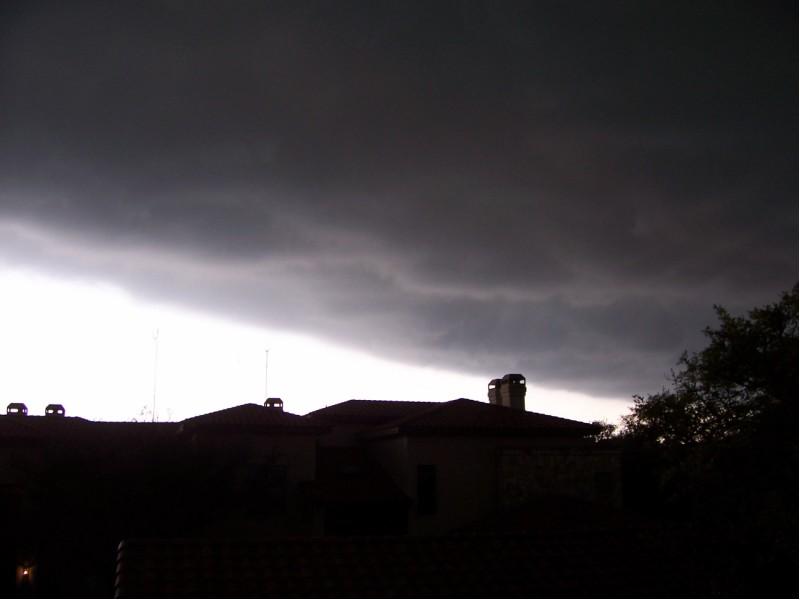 tornado 008 [800x600].JPG