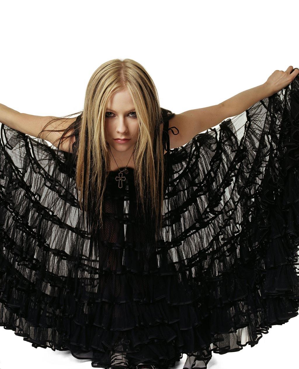 Avril Lavigne005.jpg