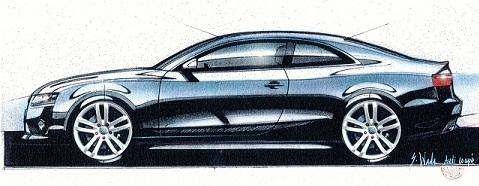 Audi-A5-Design-Sketch-6-sig.jpg