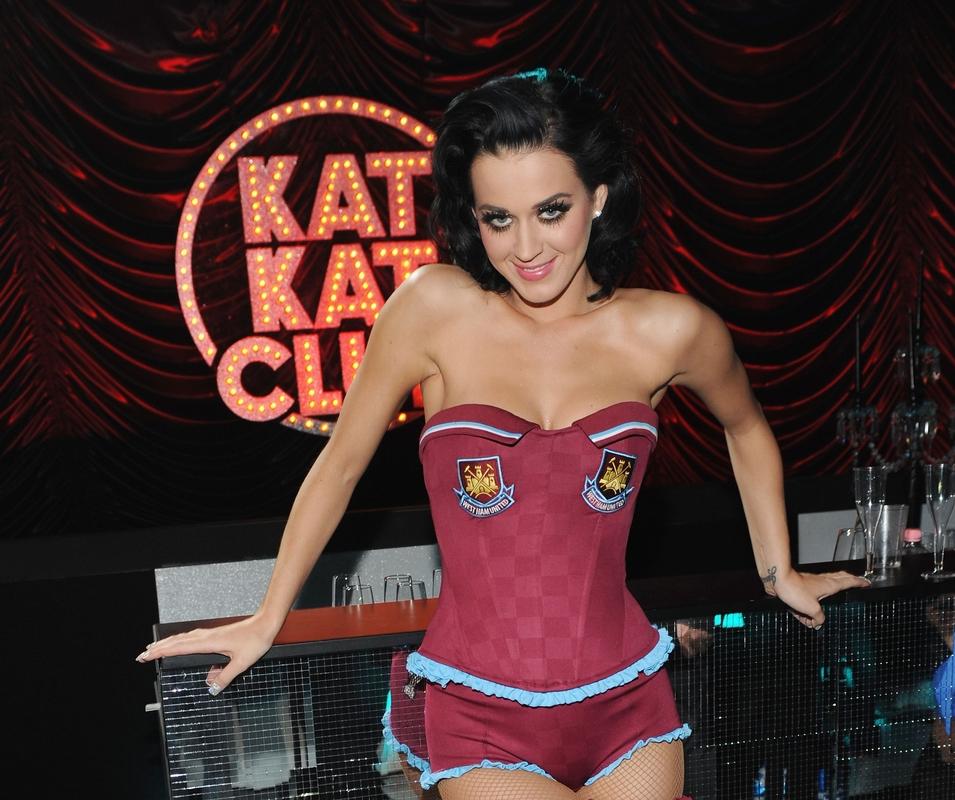 Katy+Perry+West+Ham.png.jpg