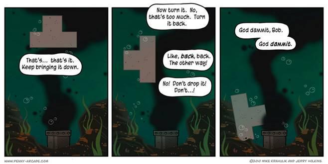 BP Tetris.jpg