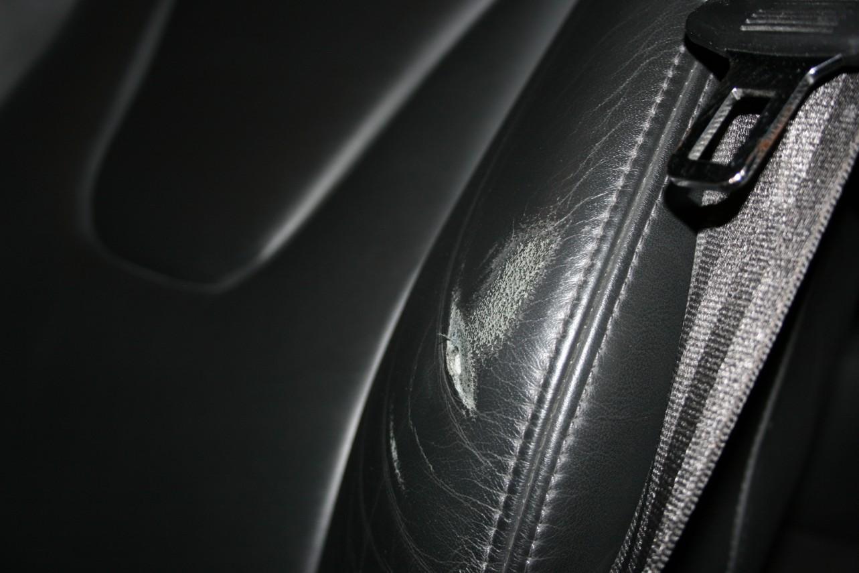 Seat Back (1283 x 855).jpg