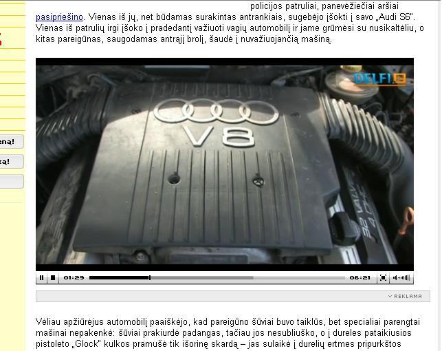 audiv8.jpg