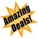 amazing-deals.jpg