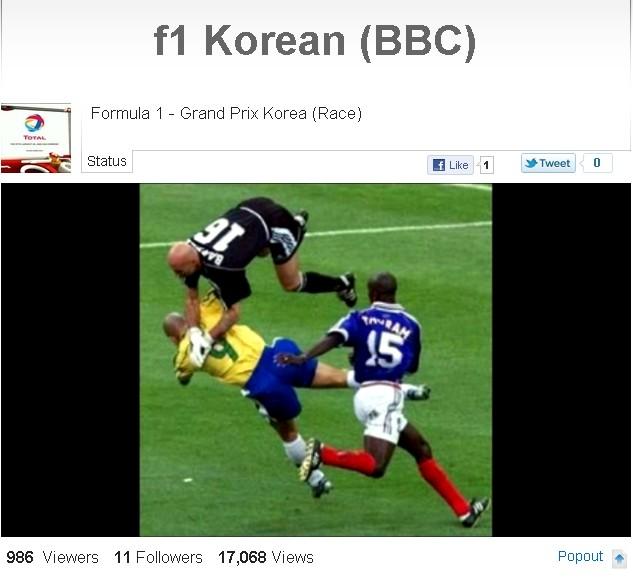 justin_bing_koreaF1.jpg