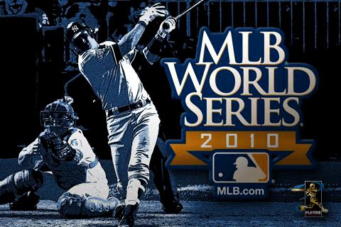 MLB-World-Series-20102.jpg