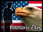 Veterans-Day-2009.jpg