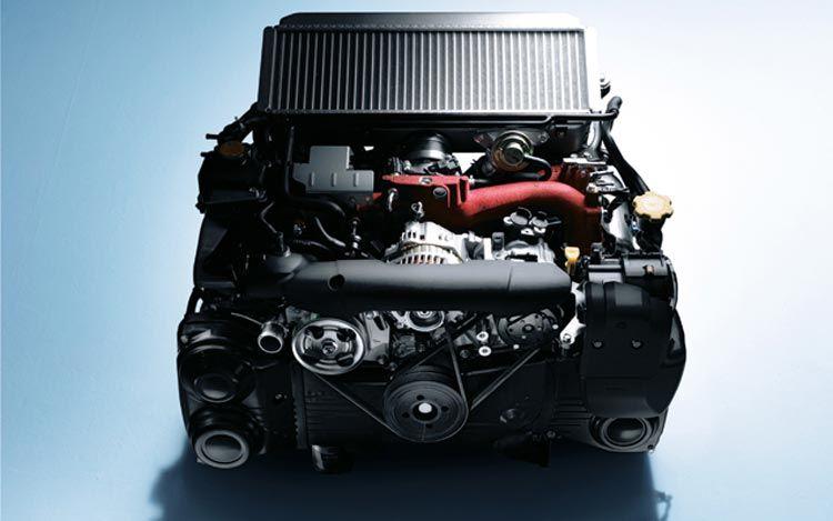 112_0710_05z+2008_subaru_impreza_WRX_STI+engine.jpg