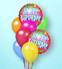 Happy birthday Balloons 2995.jpg