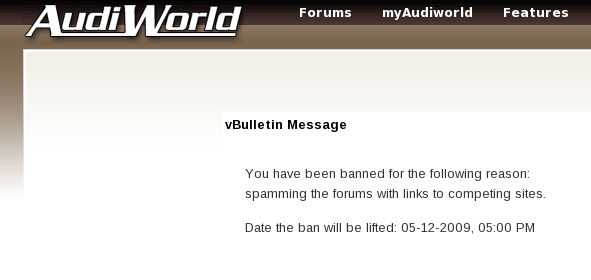 banned!.jpg
