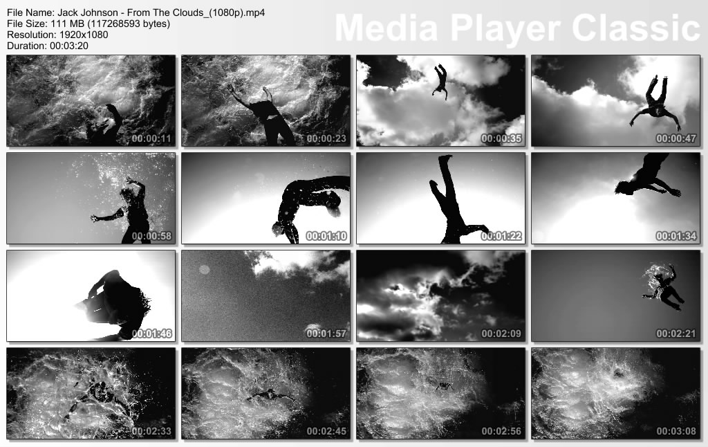 Jack Johnson - From The Clouds_(1080p).mp4_thumbs_[2011.03.24_13.51.29].jpg