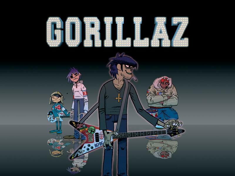 gorillaz-biografia.jpg