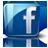 facebook_48.png