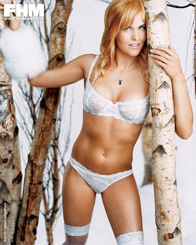 Sarah-Burke-Freeskier-04.jpg