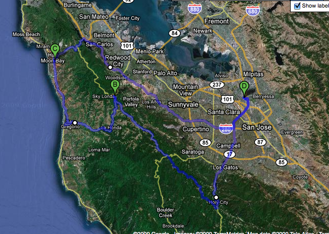 route pic.png