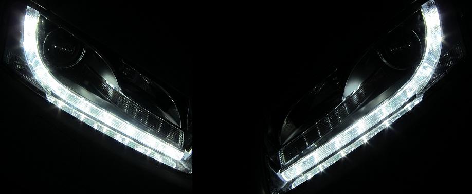 Matching Lights.jpg