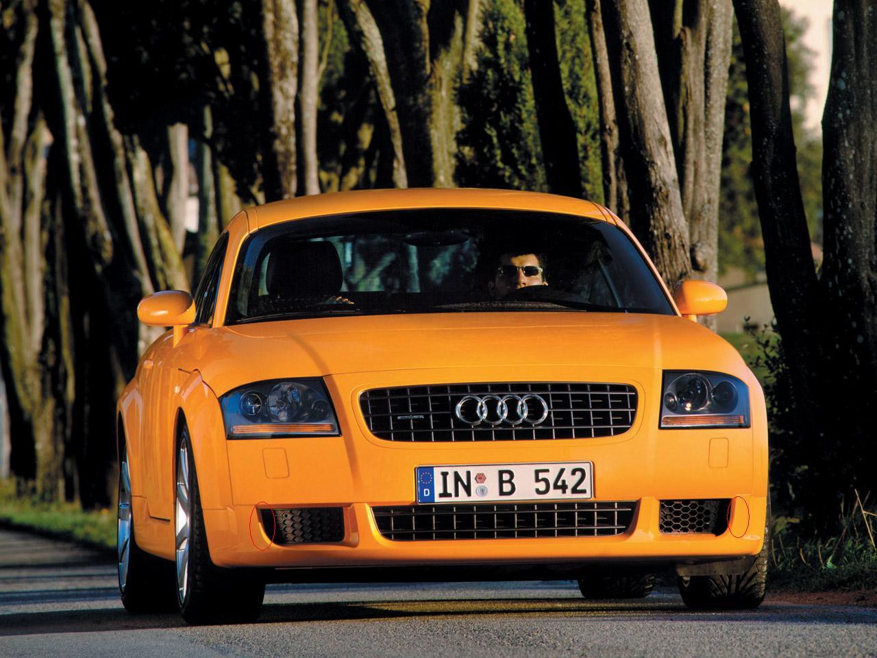 2003-Audi-TT-Coupe-Yellow-1280x960.jpg