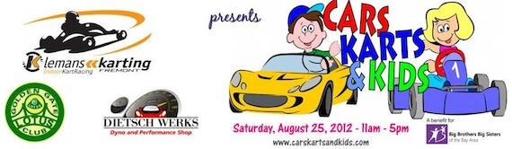 Cars Karts Kids.png