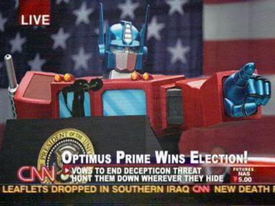 optimus_prime_wins_election.jpg