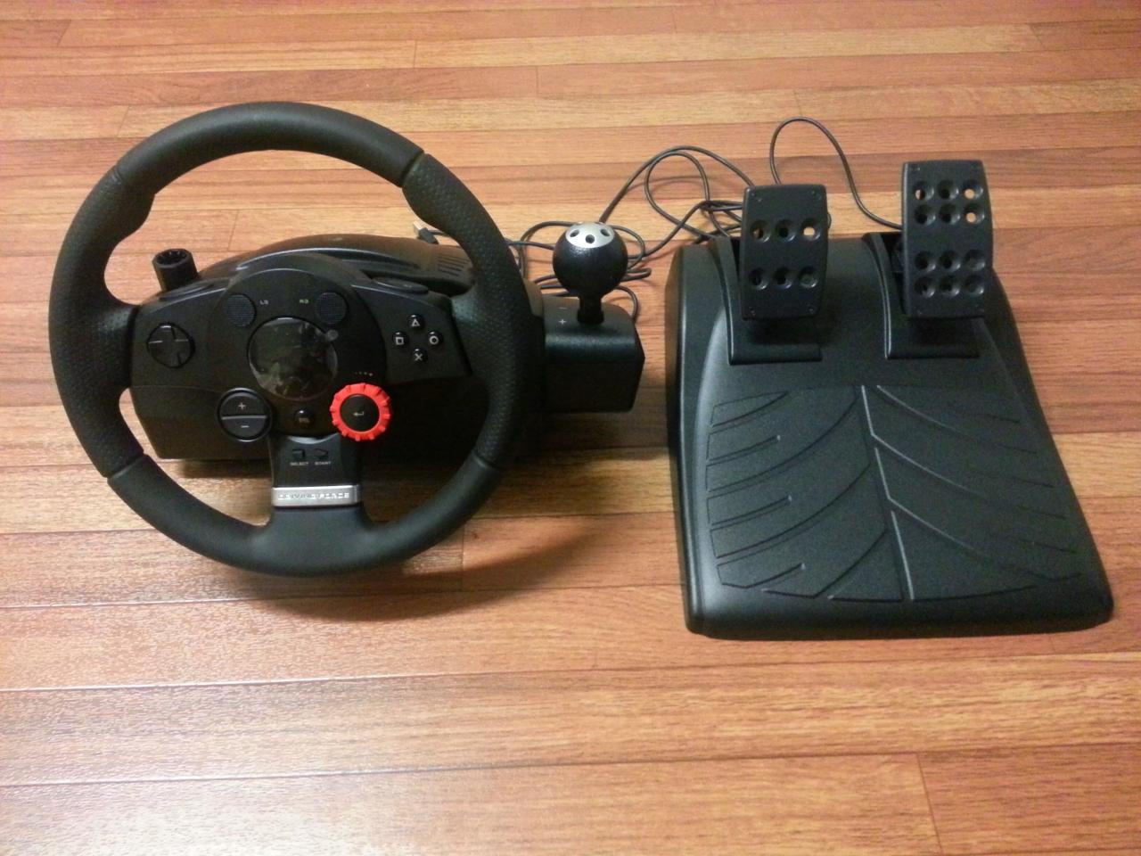 Logitech Driving Force GT B.jpg