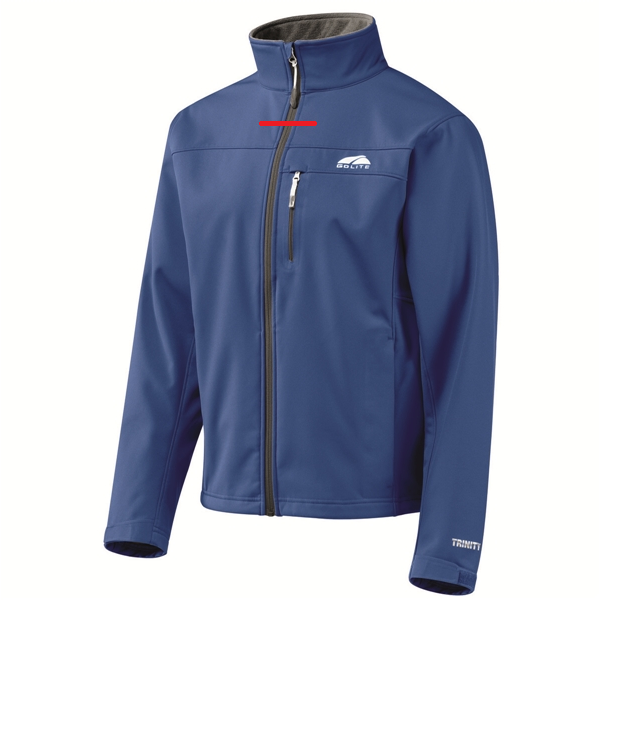 jacket line.png