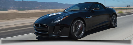 Jaguar F-stype with shadow.jpg