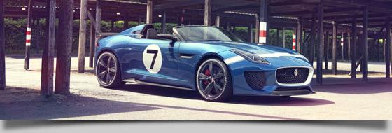Jaguar project 7.jpg