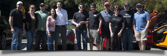NorCal members only drive group photo (1).jpg
