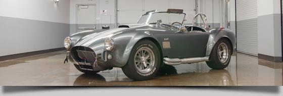 Club Sportiva Shelby 427 Cobra.jpg