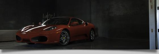 Club Sportiva Ferrari F430.jpg