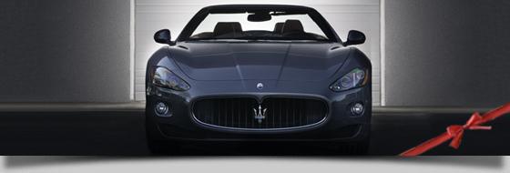 Maserati Holiday Gift.jpg