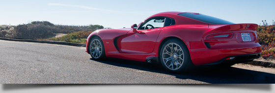 Club Sportiva Viper on the beach.jpg