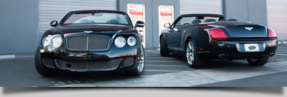 Club Sportiva Bentley GTC front and back.jpg