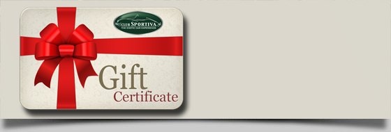gift certificate blank side.jpg