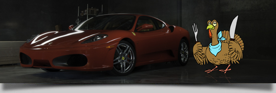Club Sportiva Happy Thanksgiving Ferrari F430.jpg